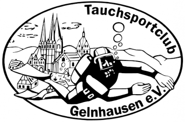 Tauchsportclub Gelnhausen e. V.